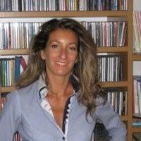 Elisabetta Magnani